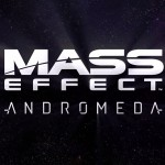 What We Need inside Mass Effect: Andromeda