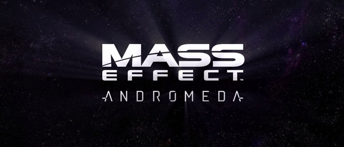 1434399348_mass-effect-andromeda-official-e3-2015