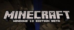 Windows 10 Release of Minecraft will be the Wrong Future With the Game