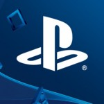PlayStation 4 Update 3.0: Might know about Need