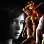 Naughty Dog could be the Pixar of the Gaming Planet