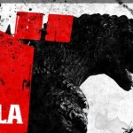 Five Guest Practitioners We Want in Godzilla: The Game