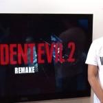 Why Resident Evil 2 Deserves a Remake