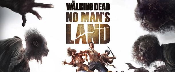 the-walking-dead-no-mans-land