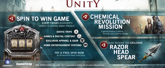 Assassin_s_Creed_Unity_14035450751701