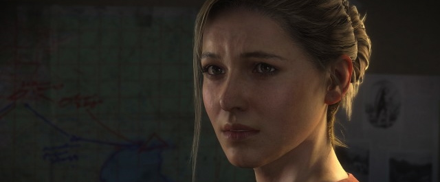 uncharted-4-a-thiefs-end-e3-elena-screenshot