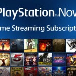 PS Now Could Be Blockbuster online For Gaming