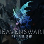 Talking Final Illusion XIV: Heavensward and Beyond with Naoki Yoshida