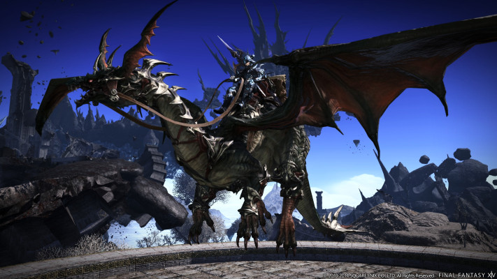 FFXIVHW-Interview-Image001