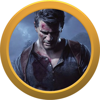 Uncharted4-E32015-FINALEGAMEOFSHOW