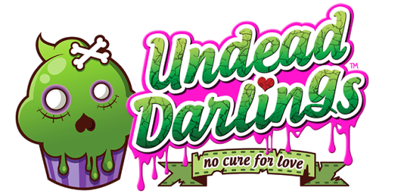 UndeadDarlings_Logo_RGB
