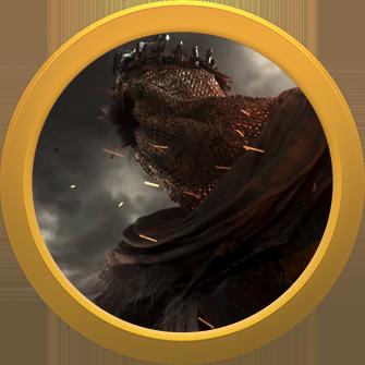 DarkSoulsIII-E32015-FINALEGAMEOFSHOW