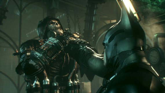 ArkhamKnight-Comp-Image28-PC