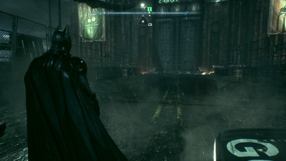 ArkhamKnight-Comp-Image18-PS4