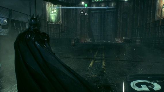 ArkhamKnight-Comp-Image18-PC