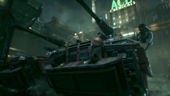 ArkhamKnight-Comp-Image17-PS4