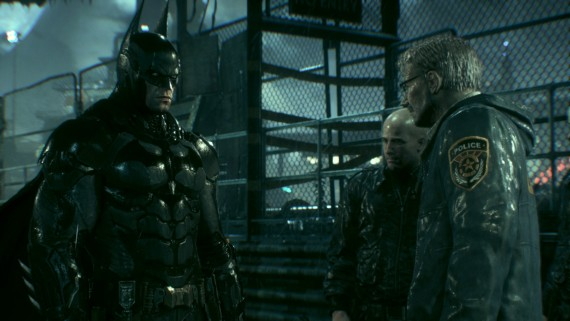 ArkhamKnight-Comp-Image13-PC