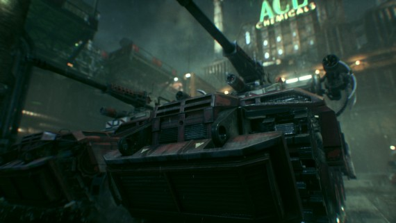 ArkhamKnight-Comp-Image17-PC