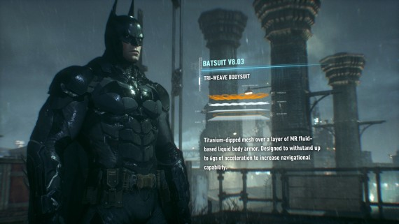 ArkhamKnight-Comp-Image10-PC