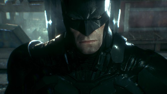 ArkhamKnight-Comp-Image09-PC