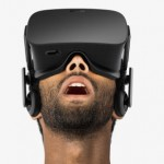 The Oculus Rift Press Discussion That Was Almost Beneficial