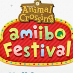 E3 : Animal Crossing amiibo Festivity Announced for Wii U