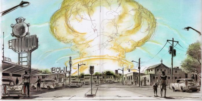 Fallout4 concept