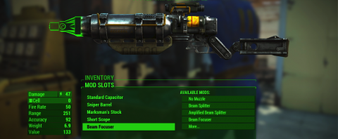 fallout-4-weapon-customization_480x270