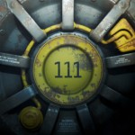 Has Fallout 5 Already Won Bet on the Year?