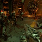 Great Graphics and Realistic Effects Make 3D Games the Most Popular Gaming Option