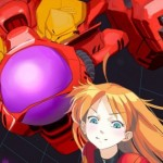 Dreamcast Developer HuCast Talks Impending Games, 3D, Branching Out and about