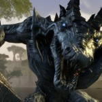 Are The Elder Scrolls On-line: Tamriel Unlimited's Quests Effective Enough?