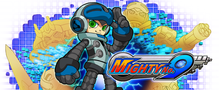 MIGHTY_mainart0826_fix