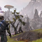 Where is Our The particular Elder Scrolls Online: Tamriel Endless Review?