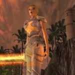 The Game Archaeologist: The Wish that wasn't