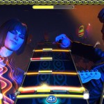 E3 : Rock Band 4 Will get Its Freestyle On