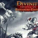 E3 : Divinity: Original Sin Enhanced Edition is How You actually Port a Game