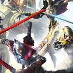 E3 : 2K Games upon Battleborn's Creative Procedure and Future