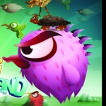 Weekend Play Online game Kiwi Wonderland: A wonderful and Gorgeous Sport