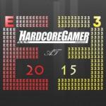 Hardcore Gamer Reside at E3