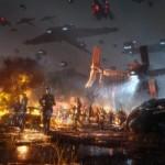 Final Fantasy XV Digital Pre-Order Bonuses Revealed