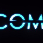 E3 : Talking Procedural Generation and Mods in XCOM Two