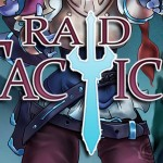 Eliminate bandits and regain peace in Raid Tactics, now available from Search engines Play