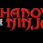 Graveyard: Shadow of the Ninja