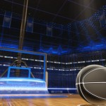 Rocket League 'Hoops' Method Now Available