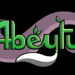 Defend and maintain the last forest via corruption in Abeytu, now available from Google Participate in