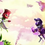 Try Plants vs. Zombies: Garden Warfare A couple of for Free for Five Hours