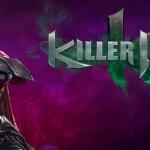 Killer Instinct's Mira Receives Debut Trailer