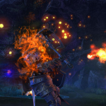 Drizzt and More: Neverwinter Expansion Underdark Seems to be to be Most Convincing Yet