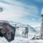 The Force Energizes to Usher in New Era involving Star Wars Games